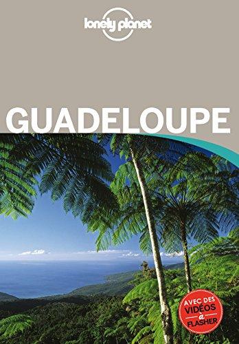 Descargar Libro Guadeloupe En Quelques Jours - 2ed de Marie DUFAY