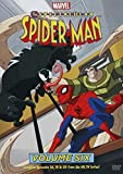 The Spectacular Spiderman 6