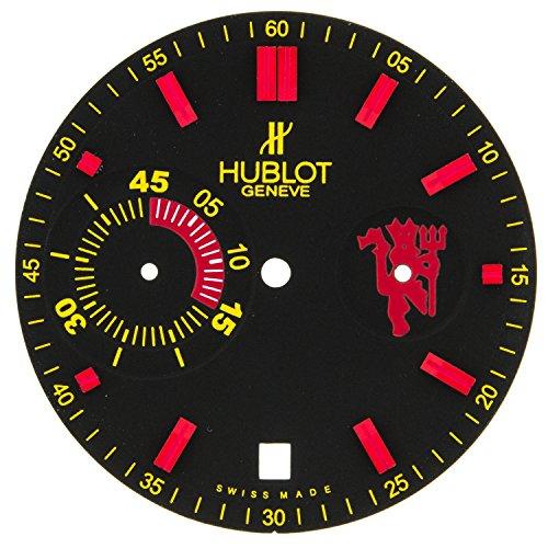 hublot-151547009775-outil-pour-montre
