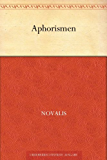 Aphorismen (German Edition)