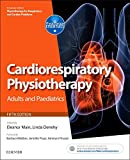 Cardiorespiratory Physiotherapy - Adults and Paediatrics: Formerly Physiotherapy for Respiratory and Cardiac Problems (Physiotherapy Essentials)