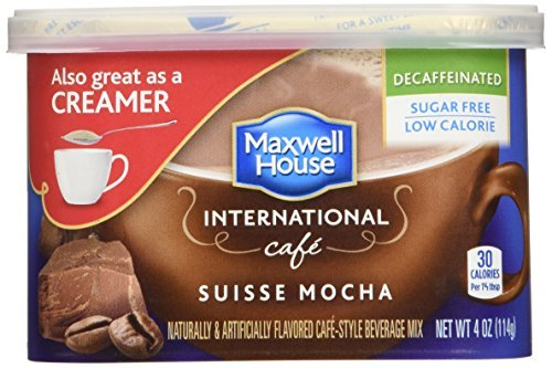maxwell-house-international-cafe-suisse-mocha-decaffeinated-sugar-free-instant-coffee-2-pack-by-maxw