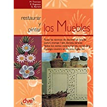 Amazon.es: muebles - 0 - 5 EUR: Libros