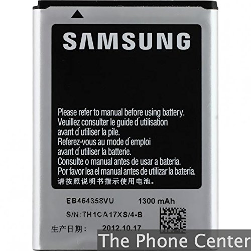 tpcc-original-samsung-eb464358vu-battery-for-galaxy-ace-duos-gt-s6802-galaxy-ace-plus-gt-s7500-galax