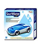 Salt Water Car - Science Toys Fuel Cell ...