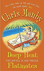 Deep Heat/Flatmates Omnibus