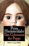 Das Geheimnis der Puppe - Petra Hammesfahr
