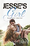 #7: Jesse's Girl (Bishop Family Book 2)
