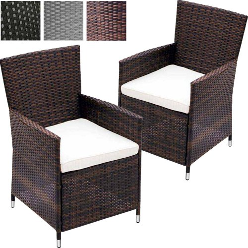 gartenmoebel set jago preisvergleiche erfahrungsberichte und kauf bei nextag. Black Bedroom Furniture Sets. Home Design Ideas