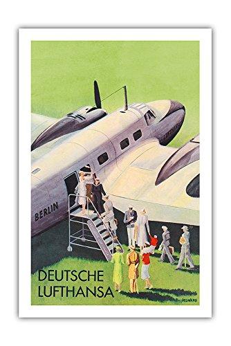 berlin-german-deutsche-lufthansa-airlines-vintage-airline-travel-poster-by-siegward-c1937-premium-29