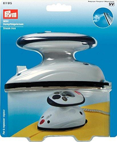 Prym Dampfbügeleisen Mini
