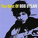 Songtexte von Bob Dylan - The Best of Bob Dylan