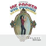 Joe Cocker: Mad Dogs & Englishmen (Deluxe Edition) (Audio CD)