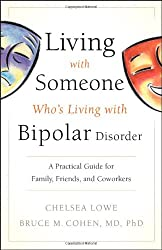 Living With Someone Who's Living With Bipolar Disorder
