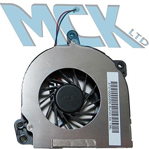 hp-presario-a900-c700-compaq-500-510-520-530-ventilateur-cpu-gb0506pgv1-a-438528-001