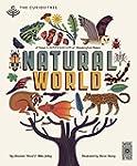 Natural World: A Visual Compendium of...