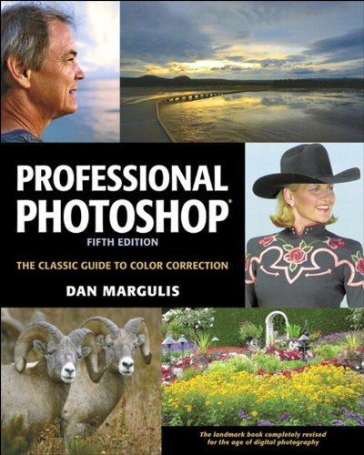 professional-photoshop-the-classic-guide-to-color-correction-fifth-edition