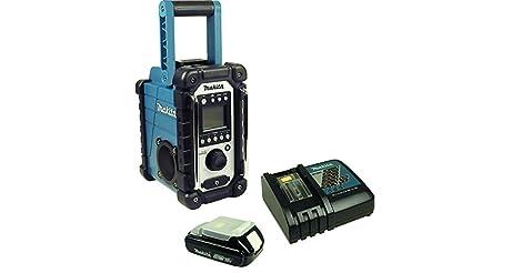 Gebrauchte Baustellenradios • Second Hand Produkte günstig