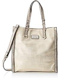 XTI 85953, Shopper para Mujer, 32x34x16 cm (W x H x L)