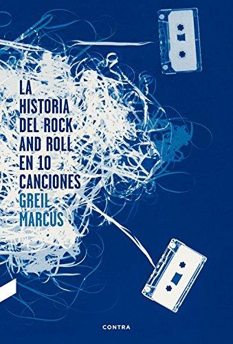 and roll en diez canciones ()