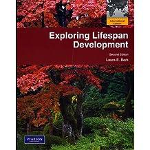 Exploring Lifespan Development by Laura E. Berk (2010-01-08)