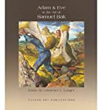 Adam and Eve and the Art of Samuel Bak (Hardback) - Common