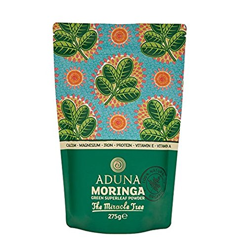 Aduna-100-organic-moringa-superfruit-powder-275g