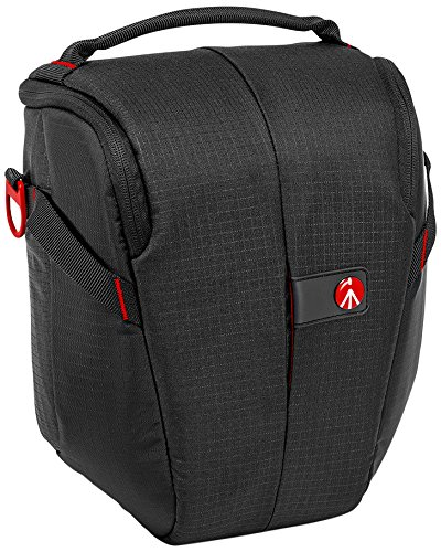 Manfrotto Manfrotto MB