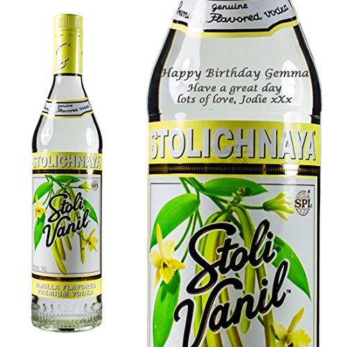 personalised-stolichnaya-vanilla-vodka-70cl-engraved-gift-bottle