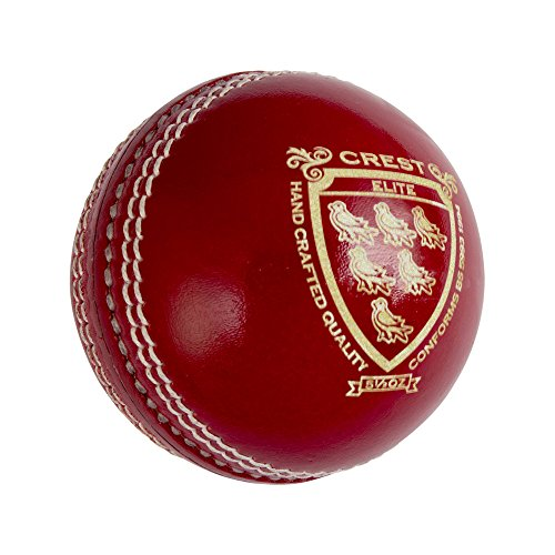 Gray-Nicolls Wappen Elite Cricket Ball