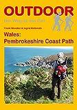 Wales: Pembrokeshire Coast Path (Der Weg ist das Ziel)