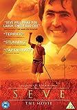 Seve: The Movie [DVD] [2017]