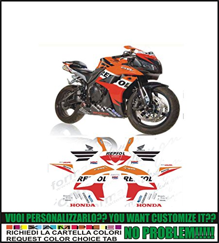 kit-adesivi-decal-stickers-honda-cbr-600-rr-repsol-2007-ability-to-customize-the-colors