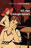 All the Conspirators (Vintage Classics)