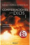 https://libros.plus/conversaciones-con-dios-i-una-experiencia-extraordinaria/