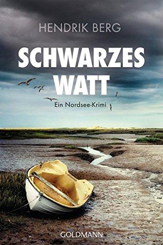 Berg, Hendrik: Schwarzes Watt