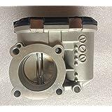 GOWE 60mm cuerpo del acelerador electrónico para bus/Diesel 0280750151vg156011040202807501370280750151