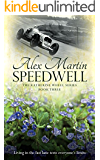 Speedwell (The Katherine Wheel Book 3)