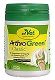 cdVet Naturprodukte ArthroGreen Classic 25g