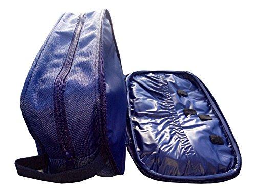 applewoods-bolsa-de-viaje-bolsa-de-aseo-neceser-bristol-azul