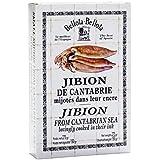Bellota-Bellota - Jibion - Calamars de Cantabrie - 275g