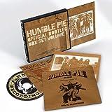 Official Bootleg Box Set Vol.1