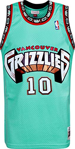 ouver Grizzlies 1998 Tanktop ()