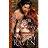 La signora di Lucky (Le cronache dei Caversham, libro 4)