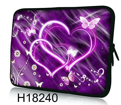 housse-pochette-pour-ordinateur-portable-tablette-chromebook-116-pouces-compatible-apple-mackbook-ai