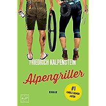 Alpengriller (Herbert 4)