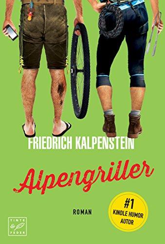 Alpengriller (Herbert 4) -