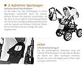 bergsteiger-milano-kombikinderwagen-autositz-mit-travelsystem-megaset-10-teilig-9