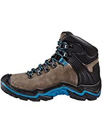 Keen Gypsum II Mid Agua Proof Women's Zapatilla De Trekking - AW16 - 38 DMBGnw
