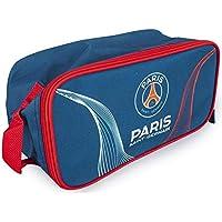 Paris Saint Germain FC PSG - Borsa per Scarpe da Calcio